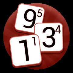Sudoku oyunu hakkında daha fazla bilgi